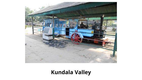 kundala valley munnar kerala india