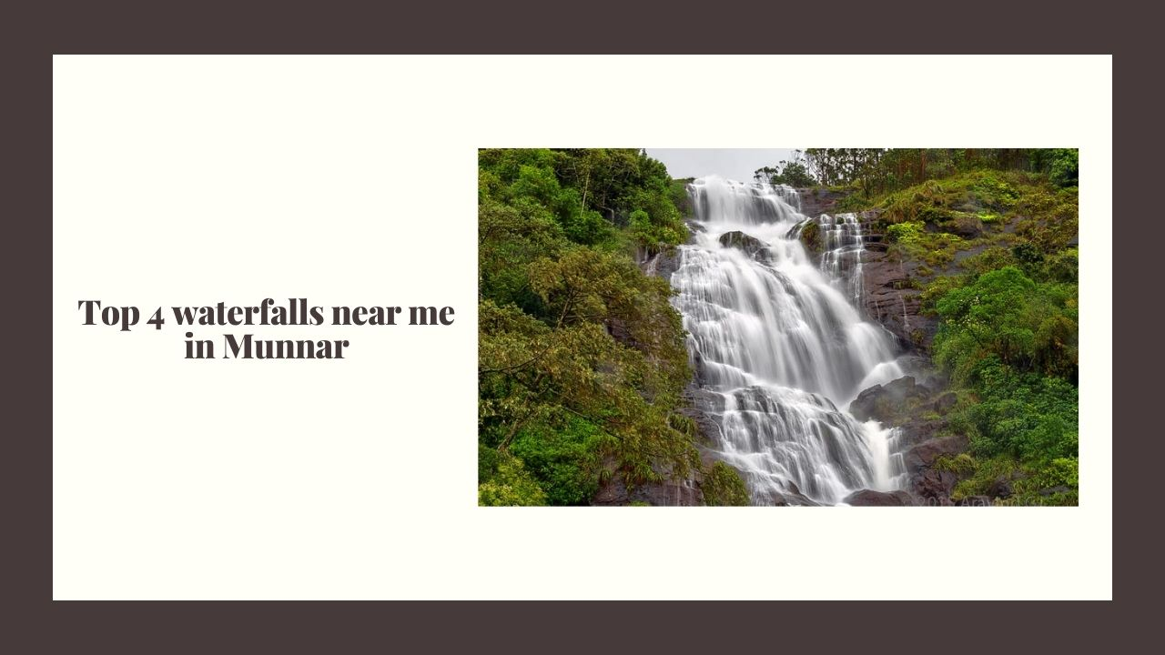 waterfalls near me in munnar